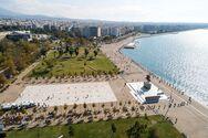 Θεσσαλονίκη: 7,4% θετικά από τα 3.400 rapid tests