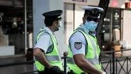 Κορωνοϊός: 20 παραβάσεις για τη μη τήρηση των μέτρων στη Δυτική Ελλάδα