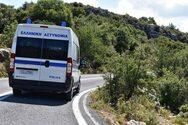 Ακαρνανία - Τα σημεία που θα επισκεφθεί η Κινητή Αστυνομική Μονάδα