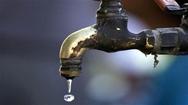 Πάτρα: Χωρίς νερό από το πρωί η συνοικία του Ζαβλανίου