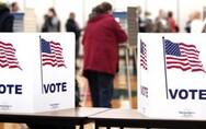 Αμερικανικές εκλογές 2020: Ποιον θα ψήφιζαν οι Ευρωπαίοι για πρόεδρο