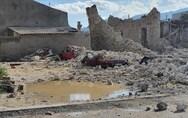 Σεισμός στη Σάμο: Αλληλεγγύη από Γαλλία και Γερμανία σε Αθήνα και Τουρκία