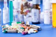 Εφημερεύοντα Φαρμακεία Πάτρας - Αχαΐας, Σάββατο 31 Οκτωβρίου 2020