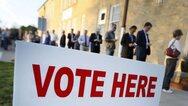 ΗΠΑ - Εκλογές 2020: Πάνω από 9 εκατομμύρια Τεξανοί ψήφισαν εκ των προτέρων