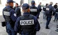 Γαλλία - Συνελήφθη τρίτος ύποπτος για την επίθεση με μαχαίρι στη Νίκαια