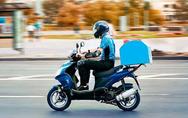 Κορωνοϊός - Νέα μέτρα: Τι ισχύει πλέον για το delivery και το take away