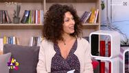 Δήμητρα Παπαδήμα για τον κορωνοϊό: «Θέλω να έχω μια απάντηση» (video)