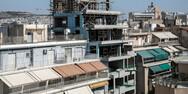 «Εξοικονομώ Αυτονομώ»: Στις 30 Νοεμβρίου η «πρεμιέρα» του προγράμματος επιδοτήσεων