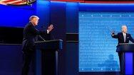 ΗΠΑ - Εκλογές: Στην τελική ευθεία η μάχη Τραμπ - Μπάιντεν
