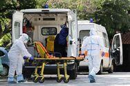 Δεκάδες κρούσματα κορωνοϊού σε γηροκομείο στα Ιωάννινα