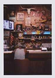 The Folk in Our Bars στο Λατέρναtive