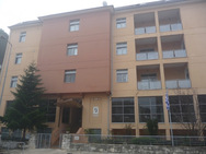 Εισαγγελική παρέμβαση ζήτησε ο διοικητής της 6ης ΥΠΕ για το γηροκομείο Ιωαννίνων