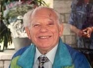 Ο κυρ Γιώργος από το Ληξούρι που πρόσφερε δουλειά σε εκατοντάδες Πατρινούς