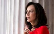 ΟΟΣΑ: Οι 10 υποψηφιότητες για τη θέση του γενικού γραμματέα