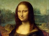 Σαν σήμερα 3 Νοεμβρίου ο Λεονάρντο Ντα Βίντσι δημιουργεί το αριστούργημά του, Μόνα Λίζα