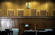 Κανονικά θα λειτουργούν δικαστήρια και υποθηκοφυλακεία εν μέσω της πανδημίας