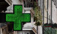 Εφημερεύοντα Φαρμακεία Πάτρας - Αχαΐας, Τρίτη 3 Νοεμβρίου 2020