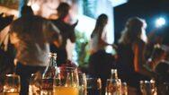 Πάτρα: Νέο πρόστιμο και λουκέτο σε μπαρ