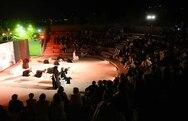 Πάτρα - Πολιτιστικός Οργανισμός: Το ζητούμενο είναι να γίνει θεσμός το Δημιουργικό Ερασιτεχνικό Θέατρο