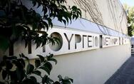 Υπ. Υποδομών και Μεταφορών: Τα 6 ψέματα του ΣΥΡΙΖΑ για τις αστικές συγκοινωνίες