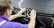 Στην Αστυπάλαια, η υπογραφή για την εμβληματική επένδυση της Volkswagen στην Ελλάδα