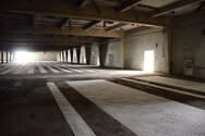 Ξεκινά η εικαστική εγκατάσταση 'Νήματα Μνήμης' στην Πάτρα!