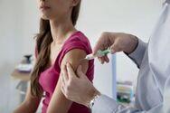 Εποχική γρίπη: Τι πρέπει να γνωρίζουμε