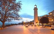 Έντονο το επενδυτικό ενδιαφέρον της Σλοβακίας στην ευρύτερη περιοχή της Αλεξανδρούπολης