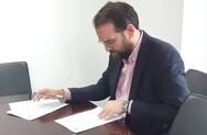 ΠΔΕ: Ένταξη περισσότερων δικαιούχων στα Σχέδια Βελτίωσης