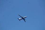 Γουατεμάλα: Συντριβή αεροσκάφους με τρεις νεκρούς