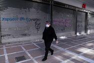 Λινού - Κορωνοϊός: Είμαστε σε κίνδυνο καταστροφής - Έπρεπε να είχαμε πάρει νωρίτερα μέτρα