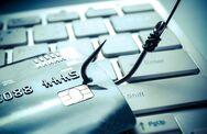 Νέα διαδικτυακή απάτη - Πήραν 3.000 από Πατρινή