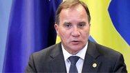 Σε καραντίνα ο πρωθυπουργός της Σουηδίας