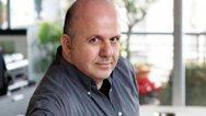 Νίκος Μουρατίδης: 'Έμαθα από πολύ έμπειρη πηγή ότι η Μάρθα Καραγιάννη δεν είναι καλά' (video)
