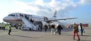 Τα ευρωπαϊκά αεροδρόμια ζητούν «έκτακτα» μέτρα