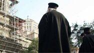 Εισαγγελική έρευνα για τον ιερέα αρνητή της μάσκας