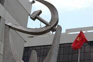 ΚΚΕ Αχαΐας: 'Βρισκόμαστε μπροστά σε έκτακτες και κρίσιμες στιγμές'
