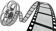 Κινηματογράφος - Επιπλέον χρηματοδοτήσεις σε σενάρια και ταινίες