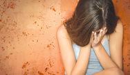 Τρίκαλα: Πατέρας βίαζε τη μια κόρη του και ασελγούσε στην άλλη