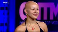 Λυδία Κατσανικάκη: 'Ποτέ δεν είχα σχέση με τον Γιάννη Σπαλιάρα' (video)
