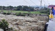 Μεξικό: Τουλάχιστον 20 νεκροί από το πέρασμα του κυκλώνα Ήτα