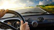 Lockdown - Τι ισχύει με τις σχολές οδήγησης και τα ΚΤΕΟ