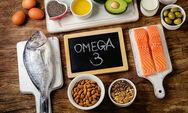 Έμφραγμα: Τι τρώνε όσοι έχουν λιγότερες επιπλοκές