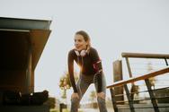 Εύκολοι τρόποι για να αυξήσετε τη σωματική σας δραστηριότητα