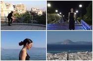 Πάτρα: Από τον Καραγκιόζη και το Ρεμπέτικο στα ανεξάρτητα «υπόγεια» σύγχρονα ρεύματα (video)