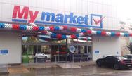 My Market: Οι πιο ασφαλείς αγορές σε περίοδο πανδημίας - Δε θα πιστεύετε τι κάνουν