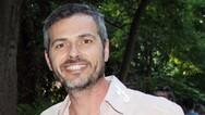 Μάριος Αθανασίου: 'Κάποτε ήταν κατακριτέο για έναν ηθοποιό του θεάτρου να παίξει στην TV'
