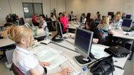 Κορωνοϊός: Τι ισχύει για τις υπερωρίες με το νέο νομοσχέδιο