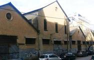 Δυτ. Ελλάδα: Σε ευρωπαϊκό κέντρο νεανικής δημιουργίας μετατρέπονται οι εγκαταστάσεις του πρώην εργοστάσιου του ΑΣΟ