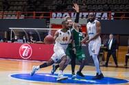 Το πρόγραμμα της Basket League ως την 5η «στροφή» - Τα ματς του Προμηθέα